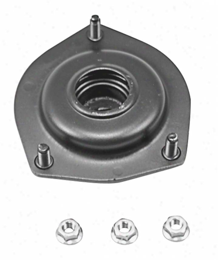 Mojroe Shocks Struts 901958 901958 Mazda Shock & Strut Parts