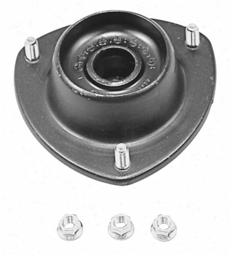 Monore Shocks Struts 901976 901976 Dodge Shock & Strut Parts
