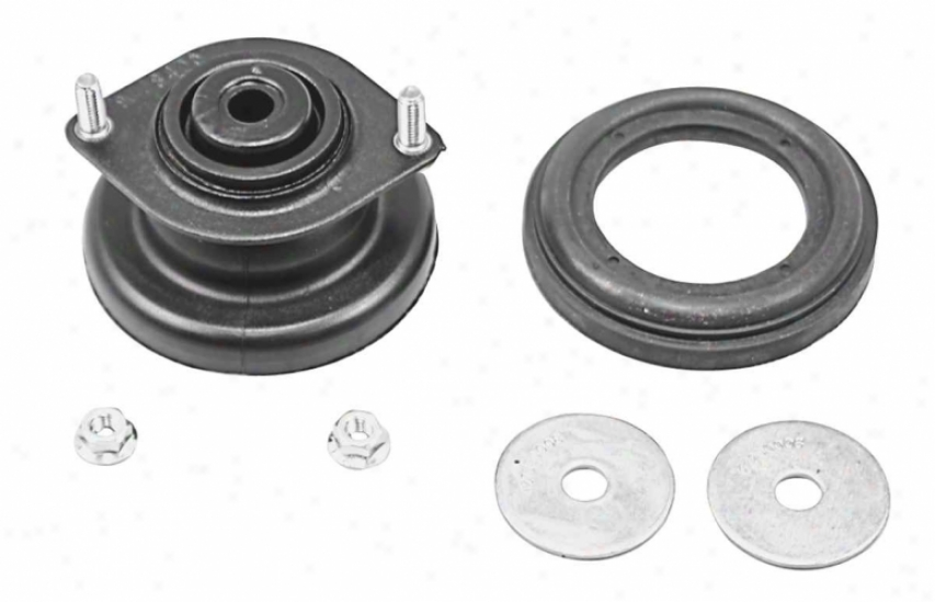 Monroe Shocks Struts 901984 901984 Audi Shock & Strut Parts