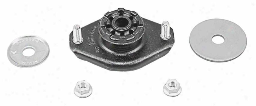 Monroe Shockks Struts 901988 901988 Nissan/datsun Parts