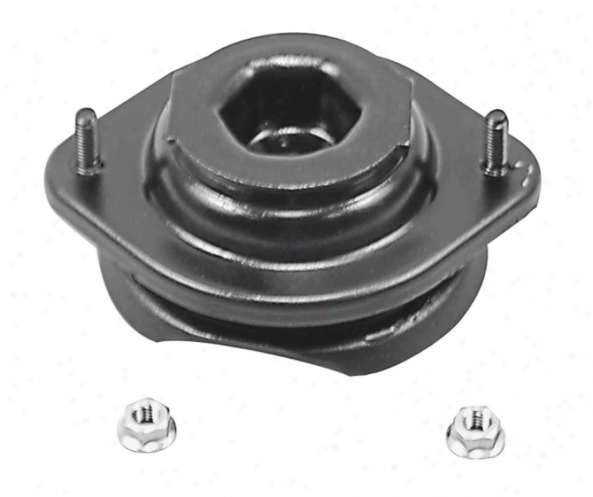Monroe Shocks Struts 902919 902919 Mitsubishi Parts