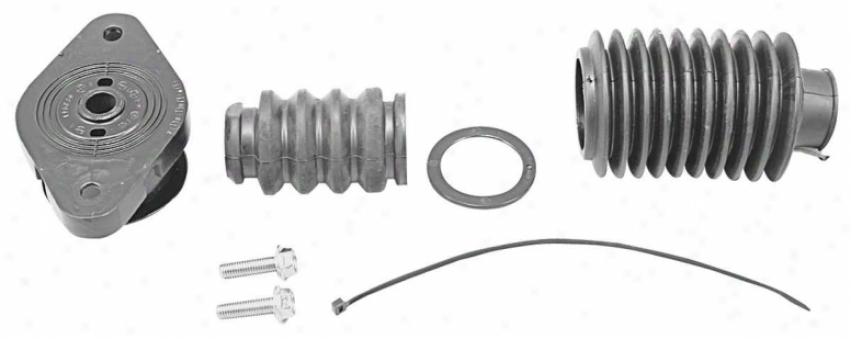Monroe Shocks Struts 902941 902941 Ford Shock & Strut Parts