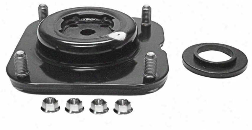 Monroe Shocks Struts 904983 904983 Mtsubishi Shock & Strut Parts