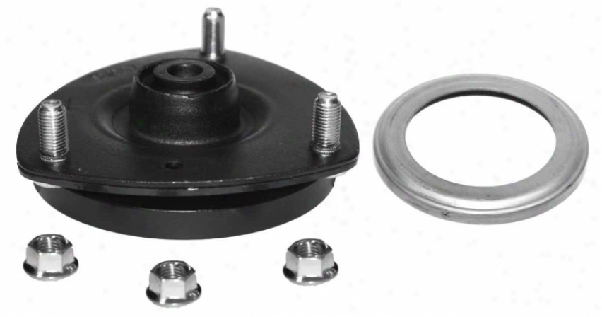 Monroe Shocks Struts 904997 904997 Mazda Stook & Walk  Parts