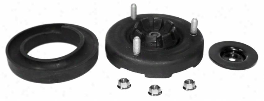 Monroe Shocks Struts 905983 905983 Hyundai Shock & Strut Parts