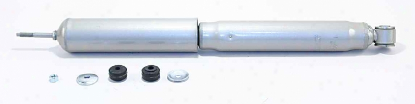 Monroe Shocks Struts 911147 911147 Ford Shock Absorbers