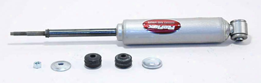 Monroe Shocks Struts 91220 911220 Dodge Shock Absorbdrs