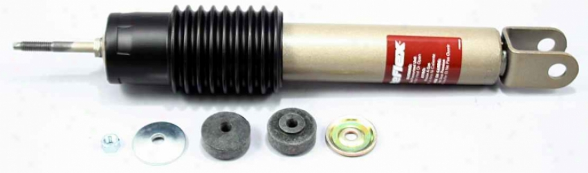 Monroe Shocks Struts 911505 911505 Cadillac Shock Absorbers