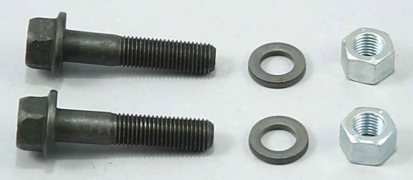 Monroe Shocks Struts Ak43 Ak43 Newspaper vender Shock & Strut Parts