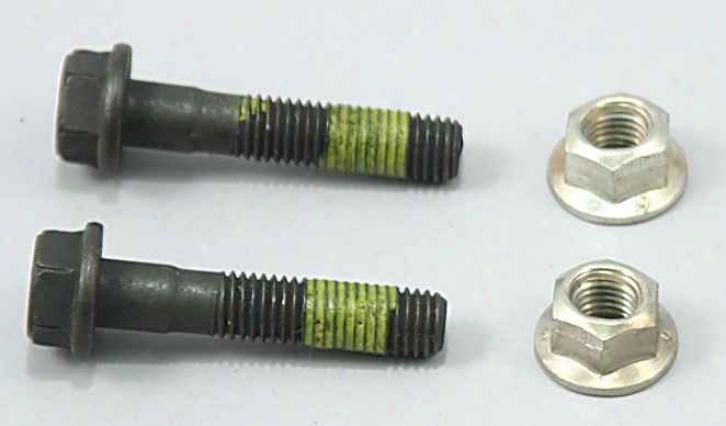 Monroe Shocks Struts Ak51 Ak51 Mercury Shock & Brace Parts