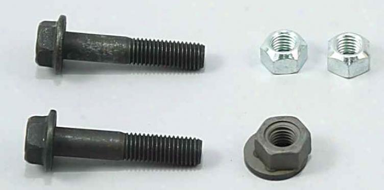 Monroe Shocks Struts Ak71 Ak71 Volkswagen Shock & Strut Parts