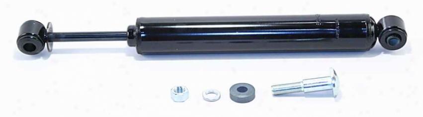 Monroe Shocks Struts Sc2953 Sc2953 Toyita Steering Dampers