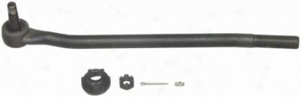 Moog Ds806 Ds806 Bmw Tie Rod Enddrag Lnk