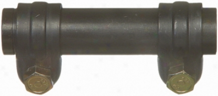 Moog Es2050s Es2050s International Tie Rod Enddrag Lnk