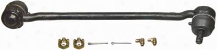 Moog Es2339a Es2339a Mitsubishi Tiestrutcenter Rod