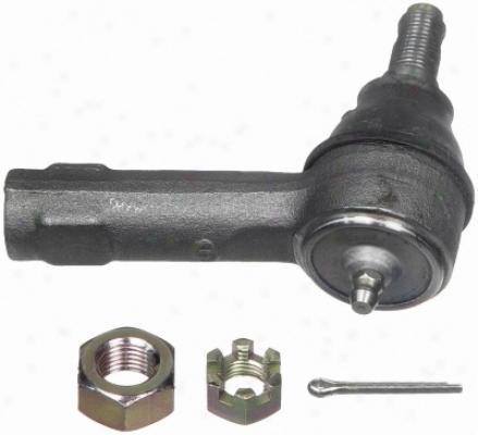 Moog Es2996rl Es2996rl Nissan/datsun Parts