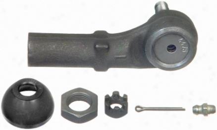 Moog Es3301 Es3301 Ford Parts
