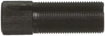 Moog Es3528s Es3528s Chrysler Tie Rod Enddrag Lnk