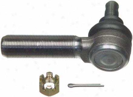 Moog Es3549 Es3549 Dodge Tie Rod Enddrag Lnk