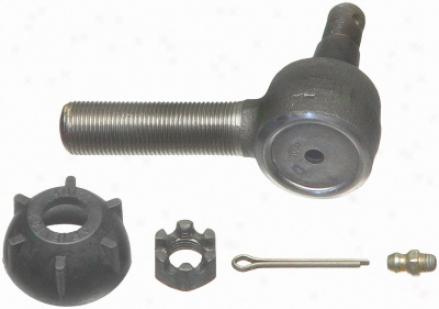 Moog Es416r Es416r Volkswagen Parts