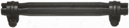 Moog Es430s Es430s Lincoln Tie Rod Enddrag Lnk