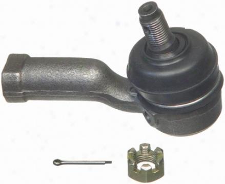 Moog Es483r Es483r Nissan/datsun Parts