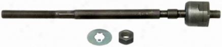 Moog Ev189 Ev189 Honda Tie Rod Enddrag Lnk