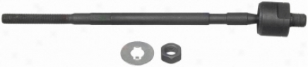Moog Ev298 Ev297 Honda Tie Rod Enddrag Lnk