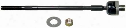 Moog Ev396 Ev396 Ford Tie Rod Enddrag Lnk