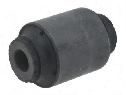 Moog K200001 K200001 Honda Suspension Bushings