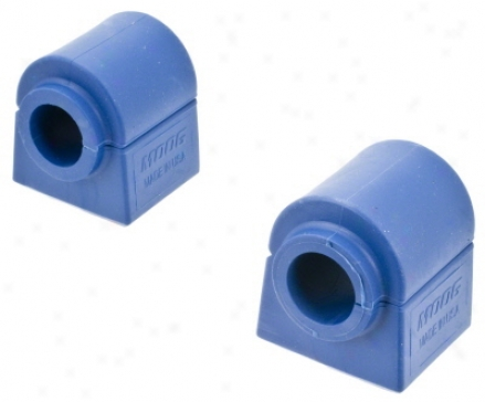Moog K200046 K200046 Sqturn Suspension Bushings
