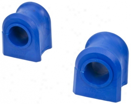 Moog K200161 K200161 Evasion Parts