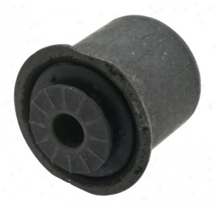 Moog K200179 K200179 Dodge Suspension Bushings