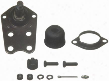 Moog K3083 K3083 Amc Parts