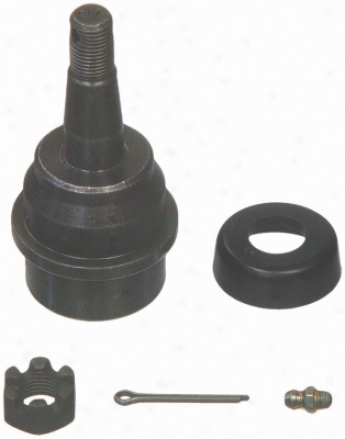 Moog K3134t K3134t Jeep Ball Joints