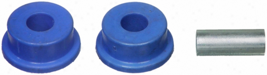 Moog K3176 K3176 Jeep Suspension Bushings
