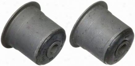 Moog K3184 K3184 Jeep Suspension Bushings