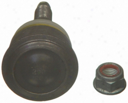 Moog K3199 K3199 Jeep Ball Joints