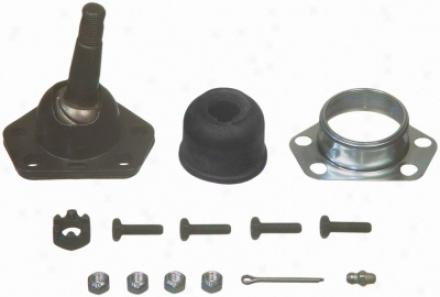 Moog K5108 K5108 Oldsmobile Ball Joints