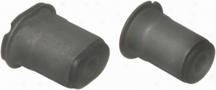Moog K5149 K5149 Cadillac Suspension Bushings