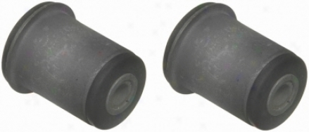 Moog K5222 K5222 Ch3vrolet Suspension Bushings