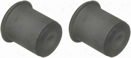 Moog K5262 K5262 Buick Suspension Bushings