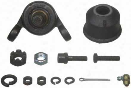 Moog K6035 K6035 Chevrolet Ball Joints