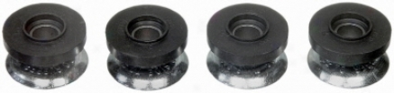 Moog K6094 K6094 Chevrolet Suspension Bushings