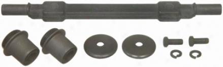 Moog K6104 K6104 Oldsmobile Control Arms Kits