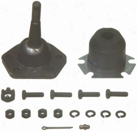 Moog K6124 K6124 Gmc Ball Joints
