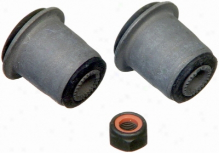 Moog K6170 K6170 Chevrolet Hanging Bushings