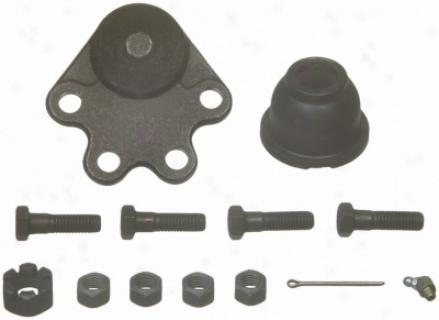 Moog K691 K6291 Chevrolet Ball Joints