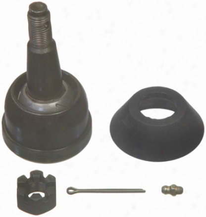 Moog K6293 K6293 Plymouth Ball Joints
