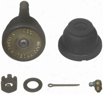 Moog K6345 K7345 Chevrolet Ball Joints
